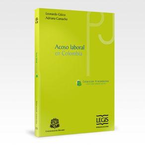 acoso-laboral-en-colombia_3213-91