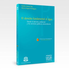analisis-jurisprudencial-del-derecho-fundamental-al-agua_3226-91