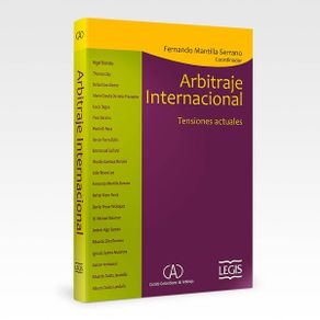 arbitraje-internacional-tensiones-actuales_882-91