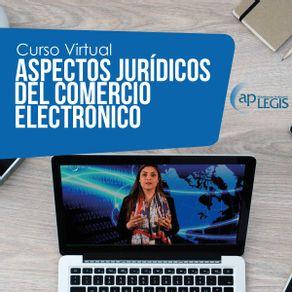 aspectos-juridicos-del-comercio-electronico_700140-1M