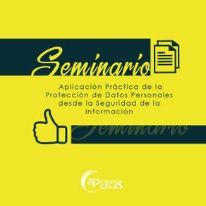 seminario-aplicacion-practica-de-la-proteccion-de-datos-personales-desde-la-seguridad-de-la-informacion_701869