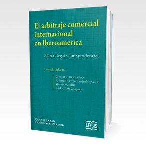 el-arbitraje-comercial-internacional-en-iberoamerica_1048-91
