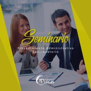 seminario-procedimiento-administrativo-sancionatorio_701678
