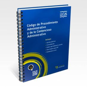 codigo-universitario-de-procedimiento-administrativo-y-de-lo-contencioso-administrativo_3530-94