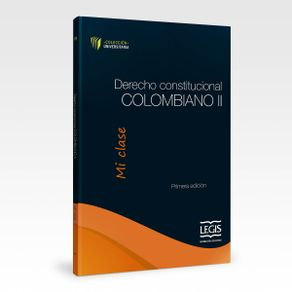 derecho-constitucional-colombiano-ii_3821-91