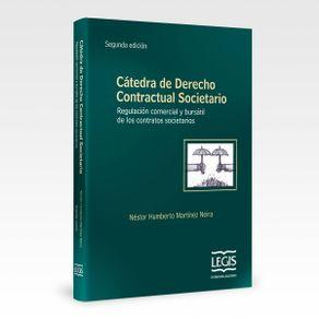 catedra-de-derecho-contractual-societario_3281-92
