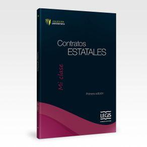 contratos-estatales_3819-91