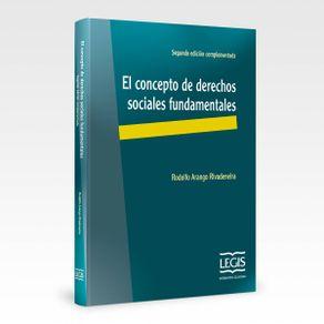 el-concepto-de-derechos-sociales-fundamentales_602-92