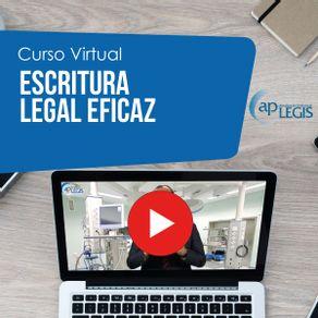 escritura-legal-eficaz_700124-1M
