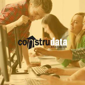 publicacion-electronicac-onstrudata-academica_6516-1