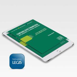contabilidad-financiera-para-pequenas-y-medianas-empresas_701540-91