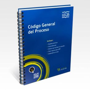 codigo-universitario-general-del-proceso_3528-93