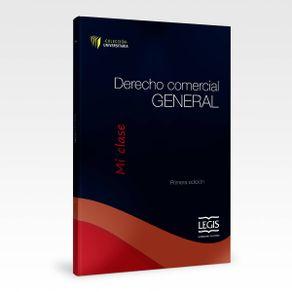 derecho-comercial-general-coleccion-mi-clase_3717-91