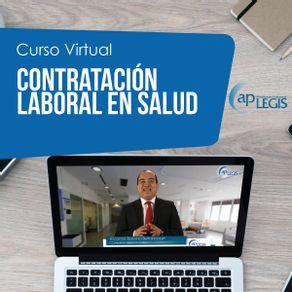 contratacion-laboral-en-salud_701635-1M