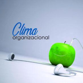 plataforma-de-clima-organizacional_620524-1