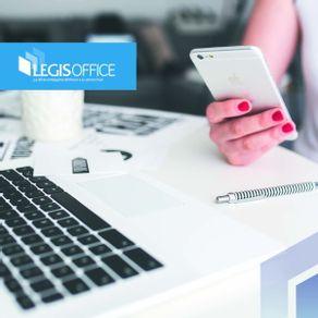 modulo-base-directorio-clientes-casos-y-expedientes_700992-1