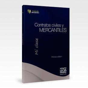 contratos-civiles-y-mercantiles-coleccion-mi-clase_3749-91