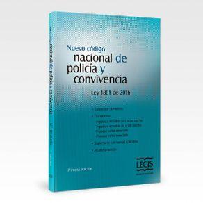 nuevo-codigo-nacional-de-policia-y-convivencia_3682-91