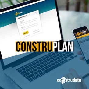 construplan_5552-100