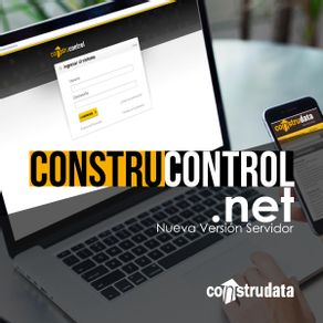 construcontrol.net-nueva-version-servidor_6579-1