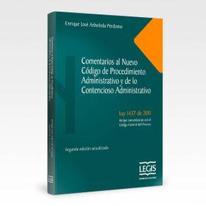 comentarios-al-nuevo-codigo-de-procedimiento-administrativo_2980-92