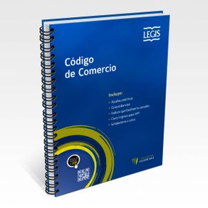 codigo-universitario-de-comercio_3526-94