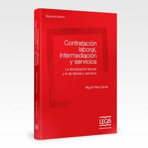 contratacion-laboral-2C-intermediacion-y-servicios_3151-92