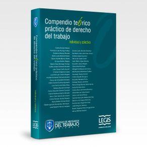 compendio-teorico-practico-de-derecho-del-trabajo-parte-individual-y-colectivo_3170-91