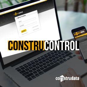 construcontrol.net-nueva-version-nube_6578-22