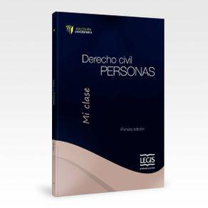derecho-civil-personas-coleccion-mi-clase_3718-91