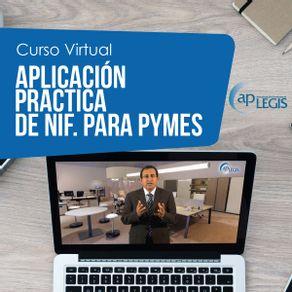 aplicacion-practica-de-niif-para-pymes_701568-1M