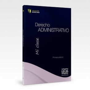derecho-administrativo-coleccion-mi-clase_3754-91