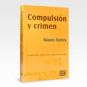 compulsion-y-crimen_628-92