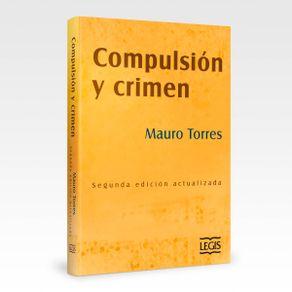 compulsion-y-crimen_628-92