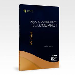 derecho-constitucional-colombiano-i-coleccion-mi-clase_3755-91