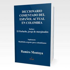diccionario-comentado-del-espanol-actual-en-colombia_1989-92