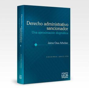derecho-administrativo-sancionador_1041-92