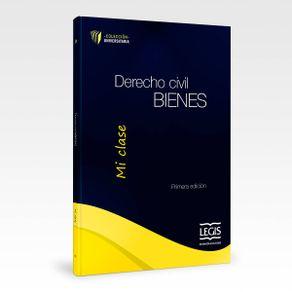 derecho-civil-bienes-coleccion-mi-clase_3716-91