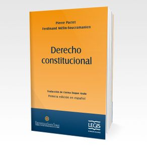 derecho-constitucional_2977-91