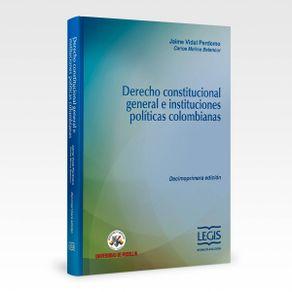 derecho-constitucional-general-e-instituciones-politicas-colombianas_603-911