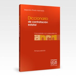 diccionario-de-contratacion-estatal_3331-91