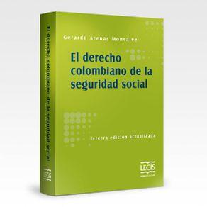 el-derecho-colombiano-de-la-seguridad-social_642-93
