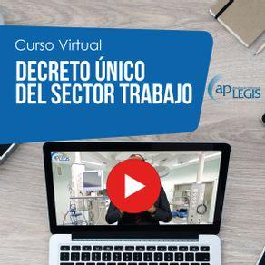 decreto_unico-del-sector-trabajo_701636-1M