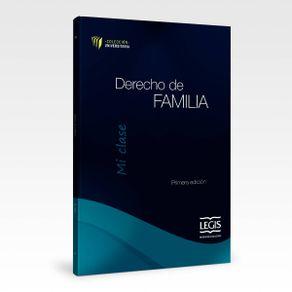 derecho-de-familia-coleccion-mi-clase_3719-91