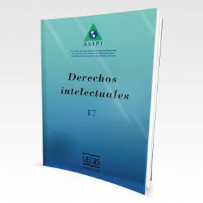 revista-derechos-intelectuales_3019-918