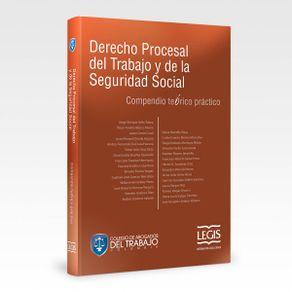 derecho-procesal-del-trabajo-y-de-la-seguridad-social-compendio-teorico-practico_3209-91