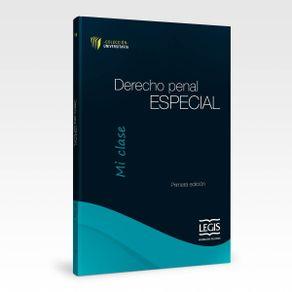 derecho-penal-especial_3799-91