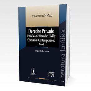 derecho-privado-estudios-de-derecho-civil-y-comercial-contemporanea_525-92