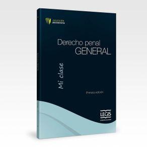 derecho-penal-general_3798-91