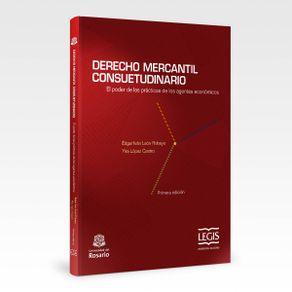 derecho-mercantil-consuetudinario_3653-91